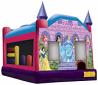 Disney Princess C5 Combo