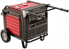 Honda EU6500is Generator(add-on item)