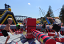Lumberjack Days in Stillwater, Minnesota featured our meltdown-style inflatable game.