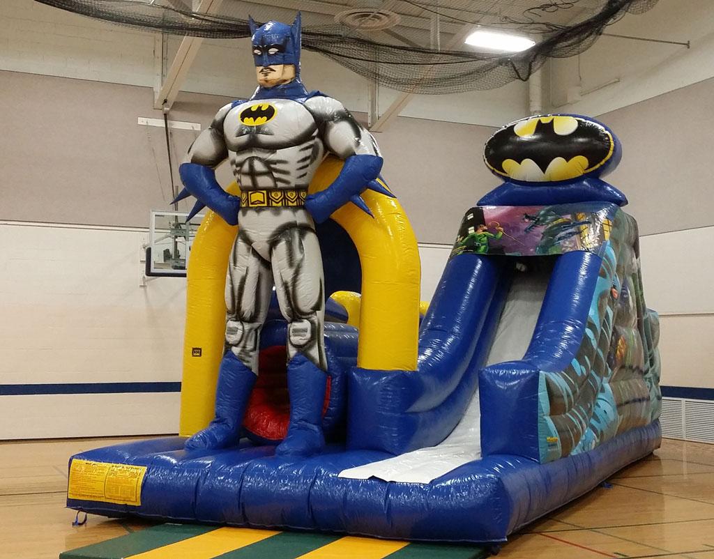Magic Bounce Party Rentals Minnesota Wisconsin Iowa