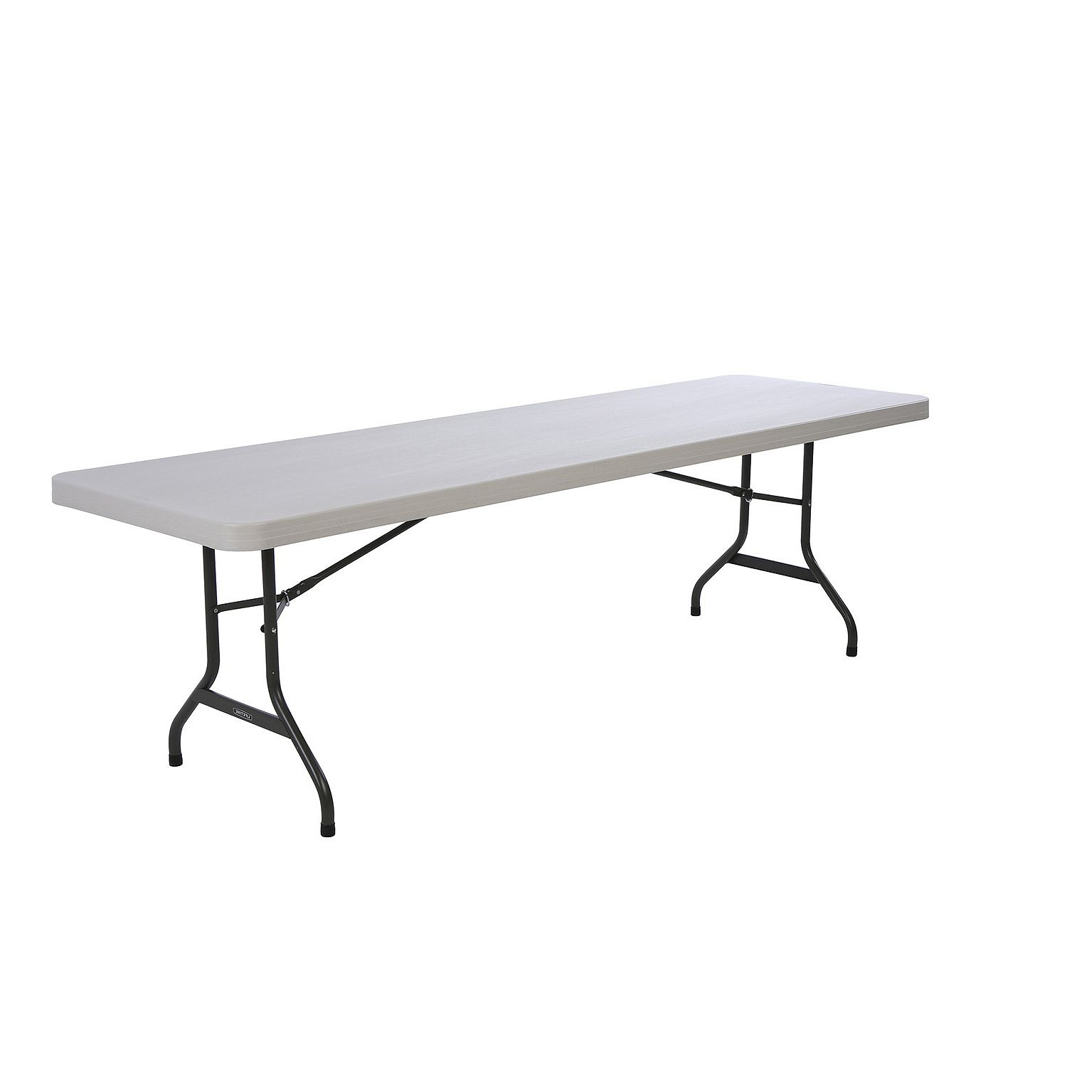 8' Banquet Table(add-on item)
