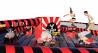 Ninja Warrior Dome 4-Hour Rental