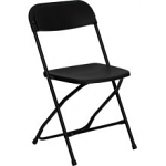 Chairs(add-on item)